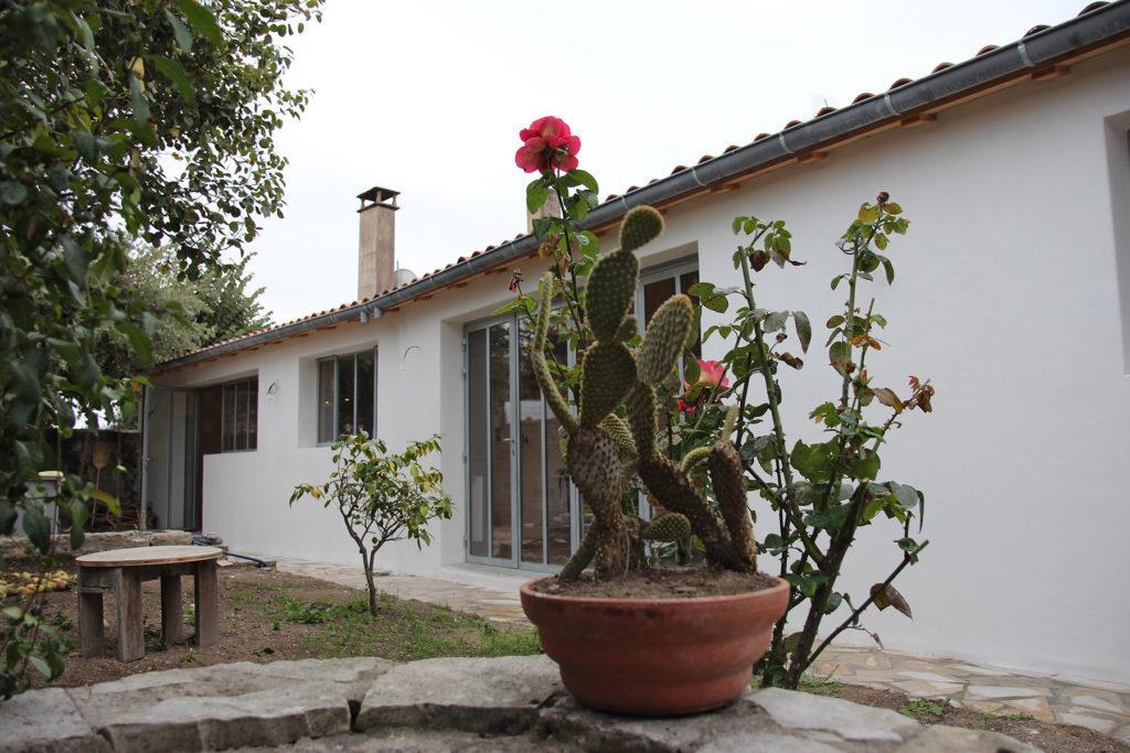 couv-maison-bourg