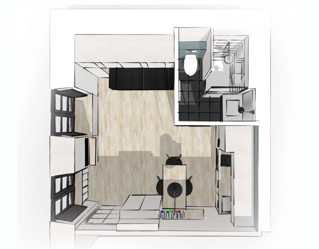 Studio-Albert-12